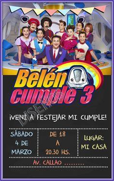 Junior Express, Pj Mask, Ideas Para Fiestas, Mickey Mouse Birthday, Disney Junior, Party, Kids, Digital Invitations, Birthday Invitations