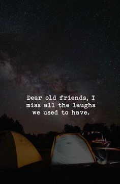 BEST LIFE QUOTES Dear old friend.. —via https://ift.tt/2eY7hg4