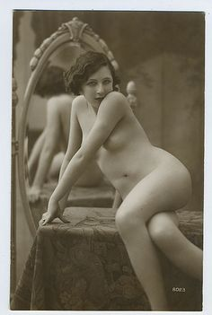 porno vintage francais vivastreet lens