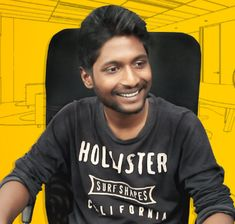 Suhas Lucky (Chaibisket) Age, Height, Wife, Family, Wiki, Biography Youtube Stars, Movie List, Biography, Comedians, Surfing, Popular, Age, Movies, Films