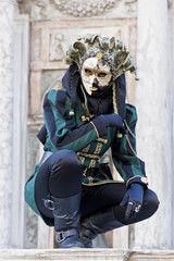 Larp, Masquerade Party Themes, Venice Mask, Eldritch Horror, Carnival Of Venice, Hidden Face, Venetian Masks, Renaissance Fashion, Carnival Costumes