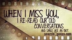 70 Best I Miss Him images in 2015 | Missing you quotes, I