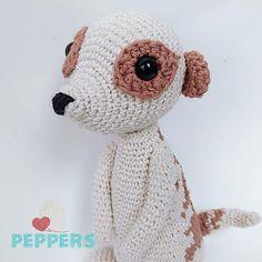 Una idea enviada  Feliz de poder compartir mis amiguruamigos Crochet Hats, Teddy Bear, Toys, Animals, Happy, Amigurumi, Knitting Hats, Activity Toys, Animaux