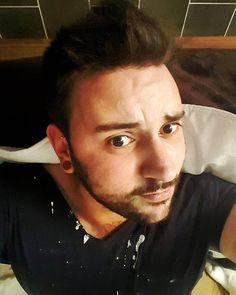 #brisbane #australia #sydney #melbourne #goldcoast #travel #selfie #gaybrisbane #gayaustralia #gaymelbourne #gaysydney #gay #instagay #igers #gayuk #gayusa #scruff #barba #beard #gaycanada #vscocam #vsco #gaynyc #nature #gaymexico #gaychile #gayespaña #gaybrasil #gaybear #gaycolombia