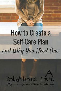 During any hectic time in your life, it becomes so important to take good care of yourself. Whether it's the holidays or just a stressful period at work or home, taking time to focus on self-care is essential to your well-being. Self-care helps you to function at a higher level, and feeling good w