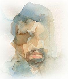 Liz Dombeck Illustration