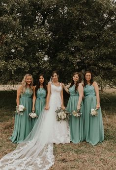 0c425fa8a4206 175 Best RENZ REAL WEDDING images in 2019   Wedding, Bridesmaid ...