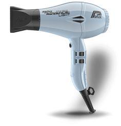 http://www.capellidilusso.it/attrezzature/327-asciugacapelli-phon-parlux-advance-light.html