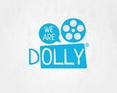 Dolly_04