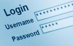 Как увидеть пароль вместо звездочек