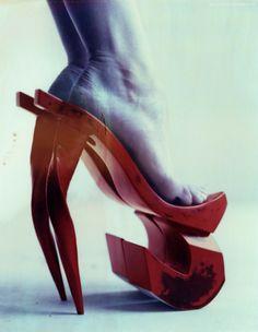 Imágenes 28 Te Buenos Zapatos Los Llevan Que Mejores A De Por ZCpqC5