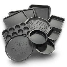 ChefLand 10-Piece Non-Stick Bakeware Set, Oven Crisper, P... https://www.amazon.com/dp/B01D3UHQBE/ref=cm_sw_r_pi_dp_x_cb8pyb8DEHHJ0