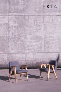 #redesigned by LEKKA furniture #Chierowski 366