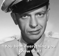 Barney Fife Quotes Deputy Barney Fife The Andy Griffith Show  Mayberry  Pinterest .