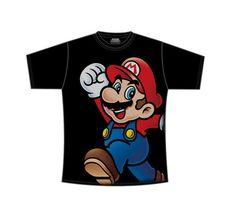 camiseta-nintendo-mario-negra.jpg