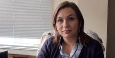 Olga Illera, liderazgo para el programa de Relaciones Internacionales   Universidad de Bogotá Jorge Tadeo Lozano International Relations, Proposals, Leadership, University