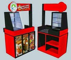 jasa-pembuatan-booth.jpg (283×240)