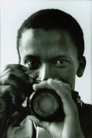 We should all take some time to get in-the-know about photographer Ernest Cole.    Cole spent 23 years in exile and died in New York. His photographs tell the story of what it meant to be black during Apartheid. His first and only publication, House of Bondage was banned in South Africa and since its release in 1967, Cole hardly visited his home country.