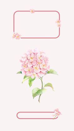 iPhone Wallpaper Lock Screen