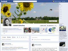 Det nye Facebook – hvad er du NØDT til at vide om Facebook anno 2011