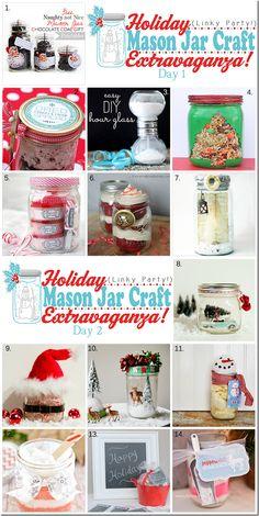 Holiday-Mason-Jar-Gifts-and-Projects-3