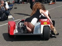 Image result for vintage isle of man sidecar This was at Donington (not IOM) My ol' man took photo and my leathers can be seen as I watch from front. It's Ian Johnson's outfit (with the Tapsell's Triumph Triple in background). CRMC meeting 2013 or 2014