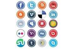 social-media-reseaux-sociaux