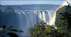 Image result for lake victoria africa