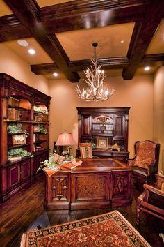 bentley manor custom home interior exterior design office furnitureoffice