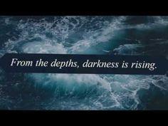 Souls of the Dark Sea Teaser