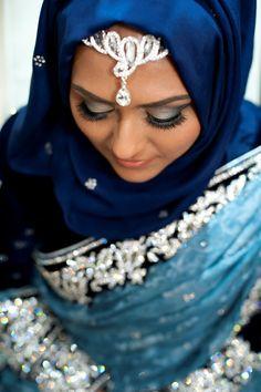 NoorPhotography_SilverMaangTikka_Hijab_DSC_0291 width=
