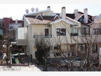 Sahibinden Çankaya Çayyolu Turkkonut'da 328m2 7+2 villa - full