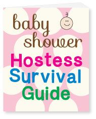 Like this.  Can http://cleanbirth.org/ be part of this guide?  If every hostess gave a small donation instead of a guest favor so many mothers and babies would be saved http://cleanbirth.org/birth-kits-as-baby-shower-favors/