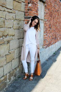 Cotton Stem blog capsule wardrobe pink white outfit.jpg