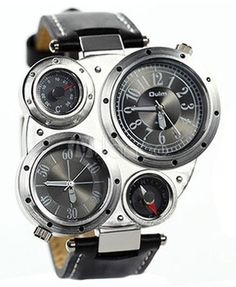 rei extra 25% off watches tools knives watches cheap quartz finger ring watch buy quality quartz men watches directly from quartz watch hands suppliers military army dual time zones movements
