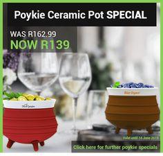 Ceramics, Tableware, Ceramica, Dinnerware, Dishes, Ceramic Art, Clay Crafts, Place Settings, Pottery
