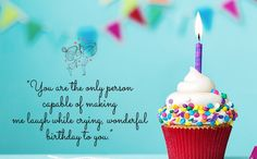 Birthday Quotes : 101 Romantic Birthday Wishes for Husband - The Love Quotes