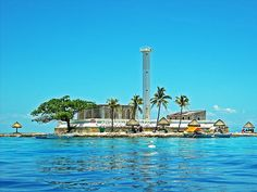 Capitancillo Island – This Island is located at the north part of Cebu, particularly in Bogo. It can be reached by a 2-3 hour travel by bus from Cebu City and an estimated boat ride of about 20 minutes from the Marangog Cove ----->