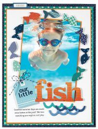 SCT_Summer_2018_01_Our_Little_Fish_by_Lisa_Dickinson