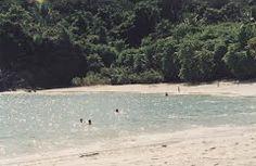 La bellissima spiaggia di Manuel Antonio in Costarica Panoramio - Photos of the World