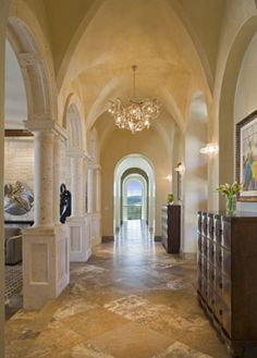 94 Million Classic French Mansion In Atherton California 2