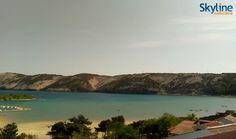 HD Live Cam - Rab Island - Croacia
