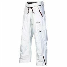 #Oakley #ApparelBottoms #Oakley #Motility #Mens #Pants Oakley Motility Mens Ski Pants http://www.snaproduct.com/product.aspx?PID=7490981