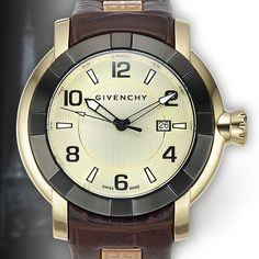 Check out the 'Vixen's Designer Watches' Auction on #tophatter