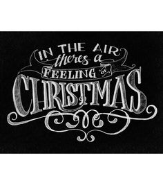 Decorate your home or work place with the Melissa Frances Chalkboard Canvas Print. With font and design inspired from chalkboard art, the printed canvas adds a unique appeal to any interior. Trendy ye