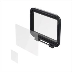 GoPro Screen Protectors - #GoPro #accessories are here to take your motion videography to a whole new level. Check out these GoPro accessories now.  https://www.indabaa.com/best-gopro-accessories/