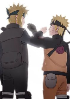 Narutarded