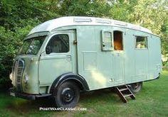 """Résultat de recherche d'images pour """"camping 1950"""""""