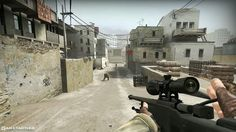 counterstrike-global-offensive-01.jpg 1,280×720 pixels