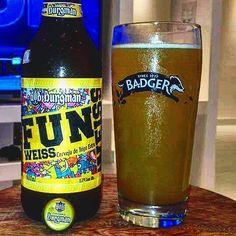 via Leticia Melo on Facebook  #cerveza #craftbeer #instabeer #beer #beerstagram #birra #beerme #bier #beerlover #cerveja #cheers #food #cervezaartesana #love #craft #beersnob #beers #craftbeernotcrapbeer #beernation #biere #beeroclock #craftbrew #beergeek #öl #madrid #instabeerofficial #lager #summer #beerpics #ipa